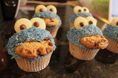 Too Cute Cupcakes | too cute cupcakes!