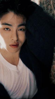 I just dropped my phone because of this Yg Entertainment, Park Hyun Sik, Yg Ikon, Ikon Kpop, Kdrama, Ikon Member, Winner Ikon, Koo Jun Hoe, Couscous