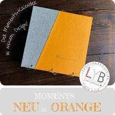 Den Love your Book Moments gibt es jetzt im neuen Design! Jetzt in Orange! Flyer, Love You, In This Moment, Orange, Books, Design, School Notebooks, Make A Donation, Postcards