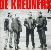 Cover De Kreuners - De Kreuners