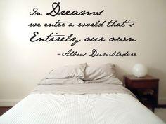 bedroom quote - Bedroom Quotes