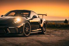 GT3RS Weissach on Behance Ferrari 458, Lamborghini Aventador, Car Goals, Luxury Life, Exotic Cars, Bugatti, Super Cars, Antique Cars, Billionaire