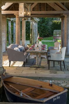 Luxury outdoor furniture that brings style and comfort with unparalleled durability. Made for life, outdoors. Outdoor Wicker Furniture, Outdoor Dining Chairs, Outdoor Living, Outdoor Sofas, Outdoor Decor, Commercial Furniture, Luxury Sofa, Furniture Projects, Terraces