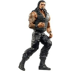(Cool Games)WWE Series Wwe Game, Wwe Funny, Wwe Action Figures, Sheamus, Wwe News, Hack Online, John Cena, Roman Reigns, Wwe Superstars