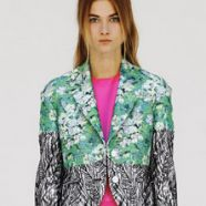 ONES TO WATCH: CREATURES OF THE WIND    THE PULSE is produced by LdC Media The Creative Network: www.ldcmediacreative.com  For free daily alerts on what you need and want to know, click on SUBSCRIBE Kimono Top, Creatures, Watch, Sweaters, Free, Tops, Design, Women, Fashion