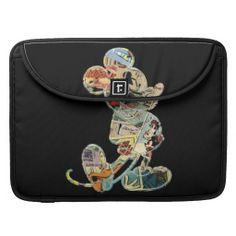 >>>Cheap Price Guarantee          Comic Art Mickey Mouse MacBook Pro Sleeves           Comic Art Mickey Mouse MacBook Pro Sleeves We have the best promotion for you and if you are interested in the related item or need more information reviews from the x customer who are own of them before ple...Cleck Hot Deals >>> http://www.zazzle.com/comic_art_mickey_mouse_macbook_pro_sleeves-204055580095677427?rf=238627982471231924&zbar=1&tc=terrest