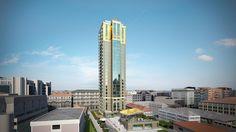 Ofton İnşaat'ın, mimari detaylarıyla konforlu bir yaşam sunan projesi Elysium Art Şişli, 2016 yılı Eylül ayı itibarıyla teslimlere başlayacak. Sosyal imkanlarından otel konseptine, lokasyonundan ödeme koşullarına kadar birçok avantaj sunan Elysium Art Şişli, yatırımcılarına…