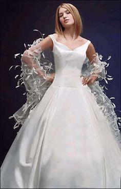 Bridal Dresses for Ladies
