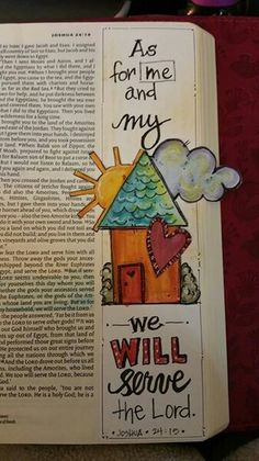 Learn How To Journal And Improve Your Life Bible Study Journal, Scripture Study, Bible Art, Art Journaling, Scripture Doodle, Scripture Journal, Journal Art, Bible Doodling, Psalms