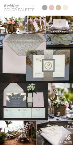 We offer custom design services for your wedding invitations, stationary, paper goods and more. Ivory Wedding Invitations, Destination Wedding Invitations, Wedding Stationary, Wedding Planning, Wedding Dreams, Dream Wedding, Wedding Events, Weddings, Sophisticated Wedding