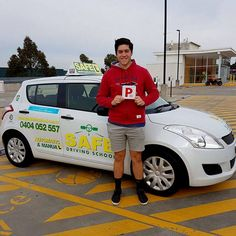 Driving Lesson Parramatta will ensure that you accomplish the compulsory skills, abilities, knowledge, and experience to acquire a driving license successfully. Driving School, Knowledge, Driving Training School, Facts