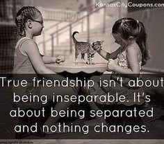 https://quotesstory.com/good-quotes/friendship-quotes/friendship-quotes-35-i-miss-you-quotes-for-friends-friendship-quotes-part-12-7/  #FriendshipQuotes
