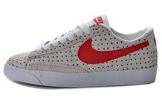 Nike Blazer # nike low sneakers # skateboard shoes