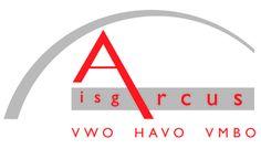 Interconfessionele Scholengemeenschap Arcus Lelystad