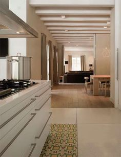 1000 images about suelo hidraulico on pinterest - Suelos hidraulicos porcelanosa ...