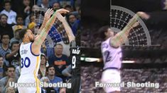 This time I will share you many new categories about basketball shooting. All the categories from my 10 years basketball shooting technical research summary, and I have published on my websites Shotnba.com and Shotur.com.   #basketball #jumpshot.shotjump #ShootingCategories #shootingform #StephenCurry