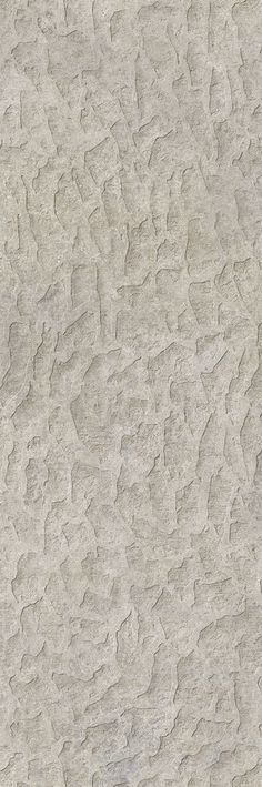 PORCELANOSA Grupo - Mosaics And Decorations - Quarter Natural 33,3x100