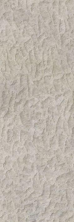 PORCELANOSA Grupo - Mosaics And Decorations - Quarter Natural 33,3x100