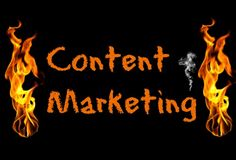 How to Use Content Marketing to Boost Your Consulting Business