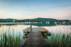 Sommer Dahoam | 1000things Maria Wörth, Austria Travel, Sustainability, Travel Inspiration, Creme, Future, Style, Budget Travel, Summer Vacations