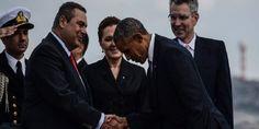 Καμμένος: Ιστορική η σημερινή ημέρα μετά την δήλωση Ομπάμα για χρέος