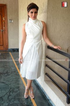 Samantha Ruth Prabhu Stills:-http://www.tollywoodtimes.com/en/photo-gallery/fullphoto/bml4a0zmlw/234768