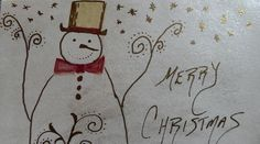 Embedded image permalink Watercolor Christmas Cards, Oil And Gas, Embedded Image Permalink, Snoopy, Photo And Video, Art, Art Background, Kunst, Performing Arts