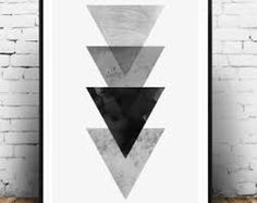 Image result for minimalist mountain tattoo