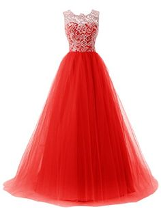 Dressystar Straps Bridesmaid Dresses Prom Gowns with Buttons on Back Size 2 Red Dressystar http://www.amazon.com/dp/B00SMQP0YU/ref=cm_sw_r_pi_dp_oc3uvb0FY96ZB