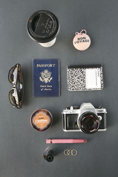 Essential makeup travel essentials: True Match Lumi Cushion. Flawless, buildable coverage wherever you go.