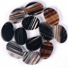 Onyx » na křídlech Andělů Chakras, Nespresso, Rocks, Spiritual, Stones, Gems, Crystals, Queen, Chakra