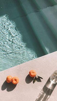 Beach Aesthetic, Summer Aesthetic, Blue Aesthetic, Aesthetic Photo, Aesthetic Pictures, Aesthetic Pastel Wallpaper, Aesthetic Backgrounds, Aesthetic Wallpapers, Studio Foto