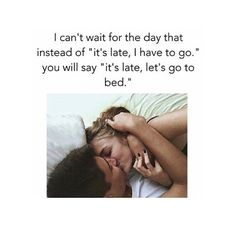Top 100 long distance relationship quotes