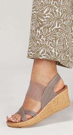 hierro Frontera extraer  47 ideas de Skechers | skechers, calzas, zapatos