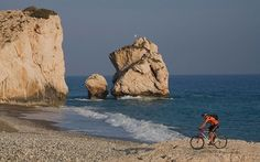 Cyprus: a triathlon training holiday in Paphos http://www.telegraph.co.uk/travel/destinations/europe/cyprus/11131079/Cyprus-a-triathlon-training-holiday-in-Paphos.html