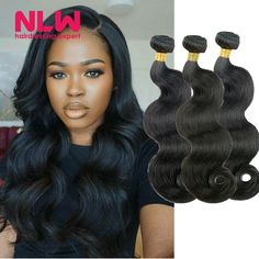 Find More Human Hair Extensions Information about Black Women Virgin Brazilian Body Wave 8A Unprocessed Hair Extensions 3 Bundles Machine Sewing Weave Full USA office Fast Ship,High Quality machine ozone,China machine gun bb gun Suppliers, Cheap machine chicken from NLWHair Store