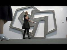 Art Cologne 2015 | VernissageTV Art TV
