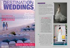 destination-weddings-roz-la-kelin-website-media2