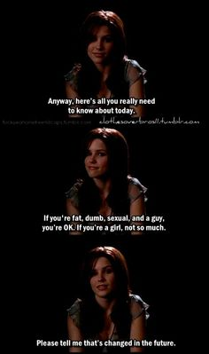 OTH. Brooke's Time Capsule video