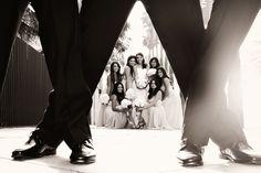 Wedding Photography #wedding #photography