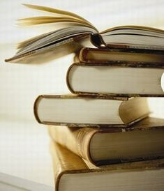 2012 Best Summer Reads