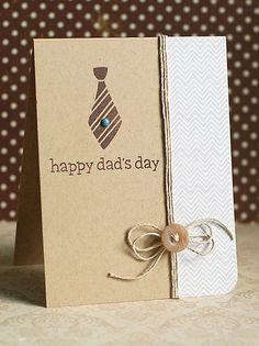 Lawn Fawn - Dad's Day _ LeaLawson by Lawn Fawn Design Team, via Flickr