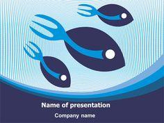 Httppptstarpowerpointtemplatejapan style japan httppptstarpowerpointtemplatefish toneelgroepblik Gallery