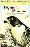 Frightful's Mountain - the story of a peregrine falcon's life in the Catskill Mountains. It can be found at the LAES library at F GEO.