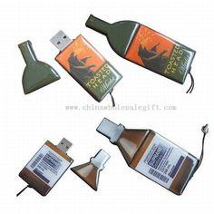 Stuff creative ideas on pinterest unique handbags flash drive