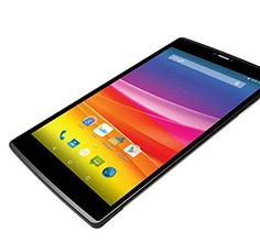Micromax-Canvas-Tab-P680-Tablet-8-inch-16GB-Wi-Fi3GVoice-Calling-Grey-with-free-flip-cover-0