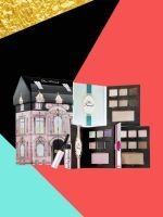 29 Beauty Gift Sets That Keep On Giving #refinery29