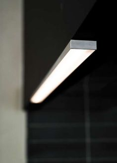c3 led | For m | Viabizzuno progettiamo la luce