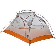 Big Agnes - Copper Spur UL 2 Person Tent  sc 1 st  Pinterest & Black Diamond Vista Tent. Equally at home in campgrounds and ...