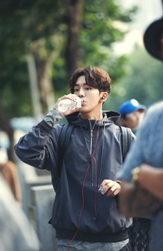 [Nam Ju-hyeok] Write 'Nam Ju-hyeok' and read 'Youth': Naver Post